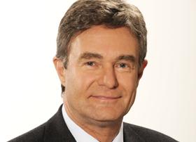Klaus-Mueller Knapp